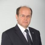 Adil Osmanović