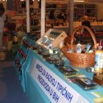 OPZ Tarevci na sajmu GRAPOS-EXPO 2013