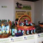 Poljoprivredna zadruga Tarevci na sajmu u Mostaru
