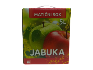 maticni-sok-jabuka
