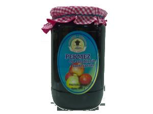 Pekmez od autohtonih sorti jabuka - 850g