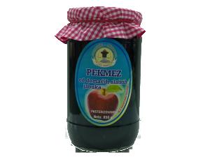 Pekmez od domaćih slatkih jabuka - 850g