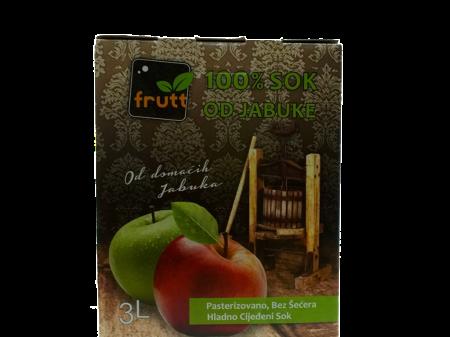 sok-od-jabuke