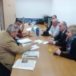 Posjeta delegacije Opštine Kotor Varoš